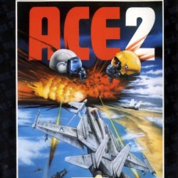 Ace 2 (C64 Version)