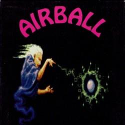 Airball (Amiga Version)
