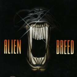 Alien Breed (Amiga Version)