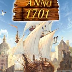 Anno 1701 (PC Version)