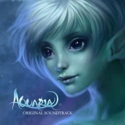 Aquaria Original Soundtrack