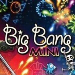 Big Bang Mini OST