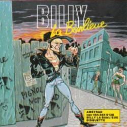 Billy La Banlieue