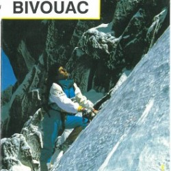 Bivouac (Amstrad CPC Version)