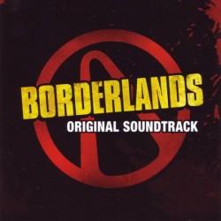 Borderlands Original Soundtrack