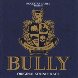 Bully Original Soundtrack
