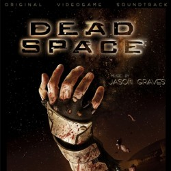 Dead Space Original Videogame Soundtrack