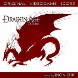 Dragon Age : Origins Original Videogame Score