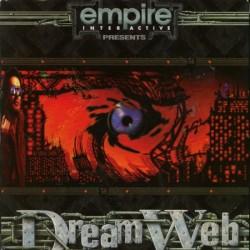 DreamWeb (Amiga Version)