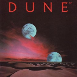 Dune (PC Version)
