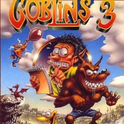 Goblins 3 (PC Version)