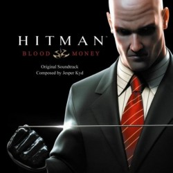 Hitman : Blood Money Original Soundtrack