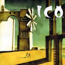 Ico : Melody in the Mist