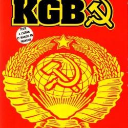 KGB (PC Version)