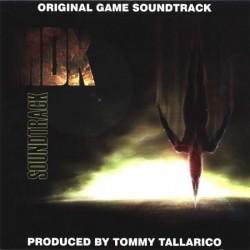 MDK Original Game Soundtrack