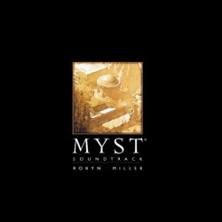 Myst Soundtrack