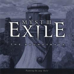 Myst III : Exile the Soundtrack