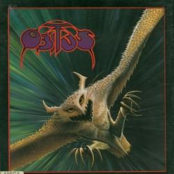 Obitus (Amiga Version)