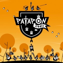 Patapon Original Soundtrack