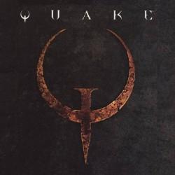 Quake (PC Version)