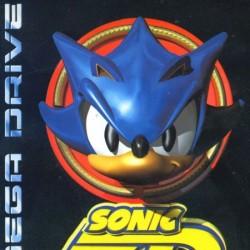 Sonic 3D: Flickies