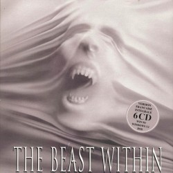 Un Mystère avec Gabriel Knight : The Beast Within