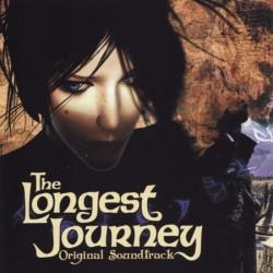 The Longest Journey Original Soundtrack