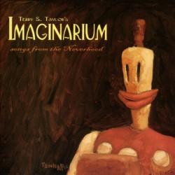 Imaginarium : Songs From the Neverhood