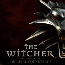 The Witcher - Role Playing Game Original Soundtrack
