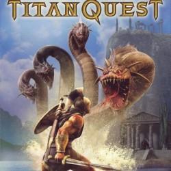 Titan Quest Official Soundtrack