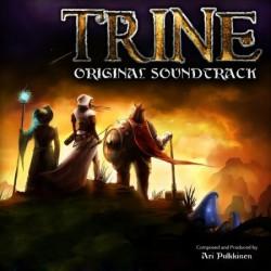 Trine Original Soundtrack