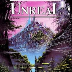 Unreal (1990, Amiga)