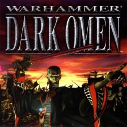 Warhammer : Dark Omen (Playstation Version)
