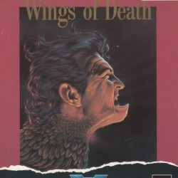 Wings Of Death (Atari ST Version)