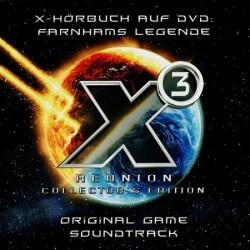 X3 : Reunion Collector