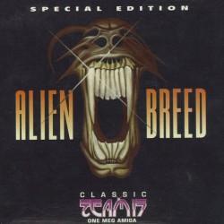 Alien Breed : Special Edition 92