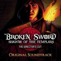 Broken Sword : Shadow of the Templars - the Director