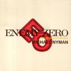 Enemy Zero Original Soundtrack