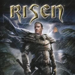 Risen Soundtrack