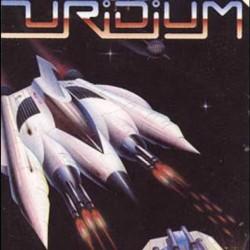 Uridium (C64 Version)