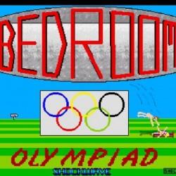 Bedroom Olympiad