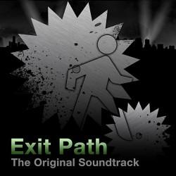 Exit Path - the Original Soundtrack