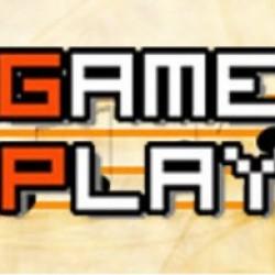 Game Playlist