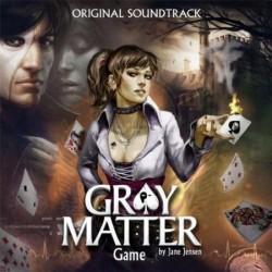 Gray Matter Original Soundtrack