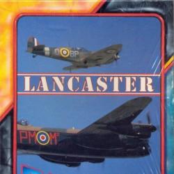 Lancaster (Amiga Version)