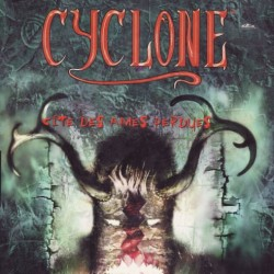 Cyclone : La Cite des Ames Perdues Bonus Soundtrack