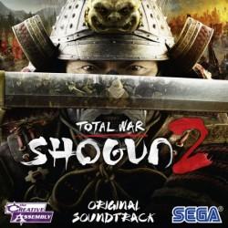 Shogun II : Total War Original Soundtrack