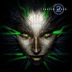 System Shock 2 Soundtrack