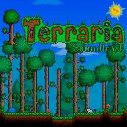 Terraria Soundtrack