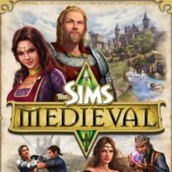 The Sims Medieval Original Score Soundtrack Vol. 1